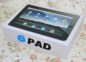 10,2-дюймовый 2.1 Android Tablet PC ST101