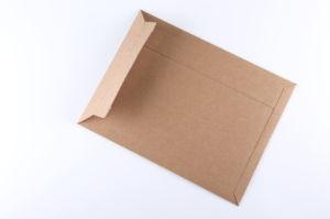 boîte en carton<br/> haute vitesse automatique Making Machine (GK-1100GS)