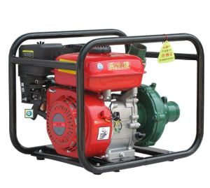 주유 펌프 (QGL100)