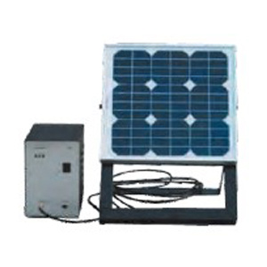 Household Solar Charger Generator (SP - 60)