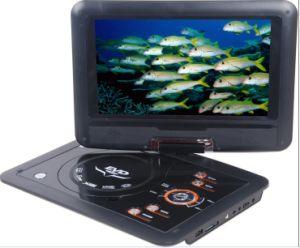DVD portatile (K-128)