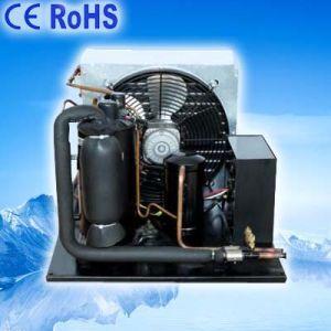 냉장 콘덴서 장비 압축기 부속 (R404A)