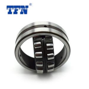 Tfn 22320 cm W33 C3 kugelförmige Rollenlager-