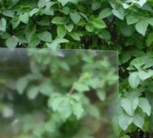 [س] شهادة عادية خفيفة منافذة فسحة [فروستد غلسّ] لأنّ غرفة حمّام إحاطات