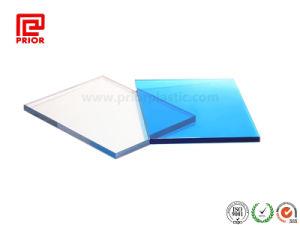 ESD van de Levering van de fabriek het Directe Plastic AcrylPlexiglas van het Blad