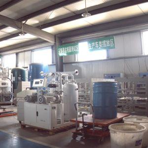 Prijs van de Machine van de Zuiging van de Levering van de Fabrikant van China de Medische