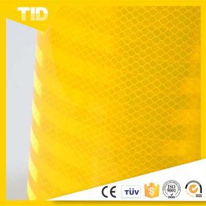 極度のHigh Intensity Diamond Grade Reflective TapeかReflective Sign/Heat Reflective Aluminum Sheet