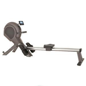 Macchina di Rowming del vento della strumentazione di forma fisica di ginnastica di esercitazione del corpo da vendere