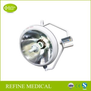 Shadowlessランプを作動させるL 700医療機器LED