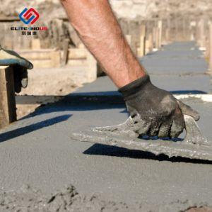 Fornitore concreto della polvere del polimero di Redispersible della mescolanza del mortaio del materiale da costruzione