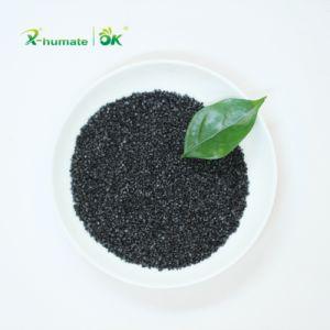 Kalium Humate 90%Min Kristal