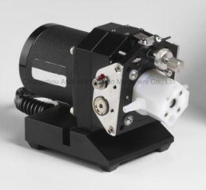 Fsh Ap 접착제 분배 및 살포 펌프