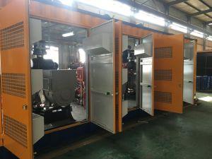 1000kw Yuchai Erdgas-Generator-Set