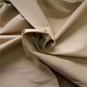 Canxing 2/1 tissu en nylon sergé faille