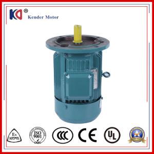 Yx3 Series 3 fases de inducción AC Motor Eléctrico con reductores Cyclo