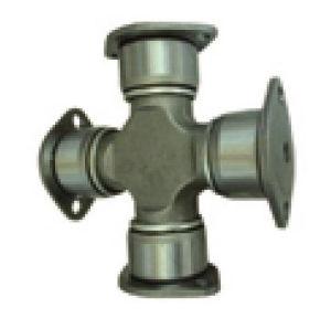 El procesamiento de piezas de aleación de aluminio, acero de fundición de piezas de la transformación, elaboración, transformación de chapa