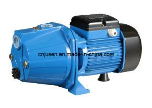 La serie de chorro de alta calidad de la bomba de agua a presión alta