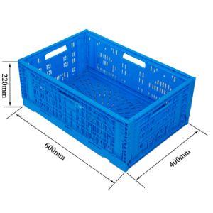Contenitori In Plastica Pieghevoli.Industriale Contenitori Di Plastica Industriale Contenitori Di