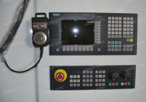 最もよいCNC 2のヘッド木ドアのための1325/1530台の切り分ける機械