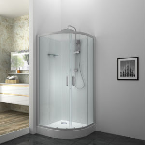 실리콘 도매를 위한 자유로운 샤워 오두막 현대 디자인 목욕탕