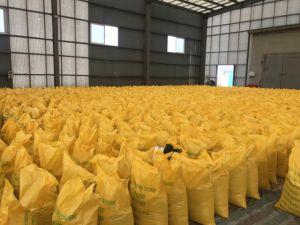 De Behandeling van het Water Forwaste van PAC28%
