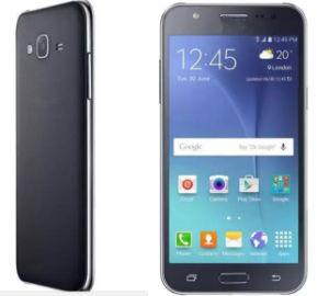 Venda por grosso de Forma Original desbloqueado renovado J5 J500f Telefone Móvel Celular