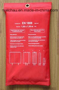 Alta qualità Emergency Fire Blanket da vendere
