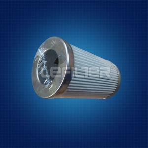 Mahle Filter Pi 3108 Smx10 Filtro de aceite hidráulico