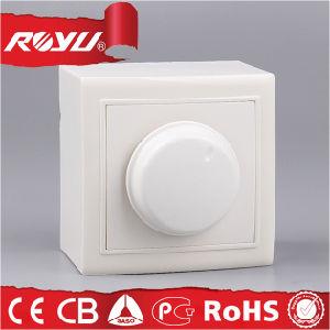 Для монтажа на поверхность 500W/800 Вт Светодиодные нажмите переключатель света фар