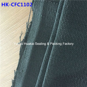 3k 200g/Sqm Twill Unidirectional/Bidirectional Carbon Fiber Cloth