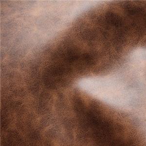 Натуральная кожа остается мягкой домашний текстиль Mircofiber кожи (1605#)