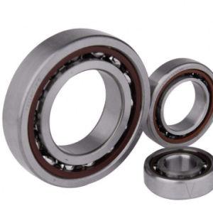 Bm 7412Cojinete de bolas de contacto angular 60x150x35mm