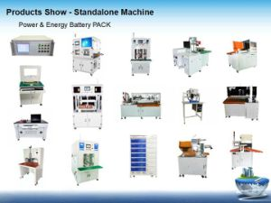 Китайский производитель лучшая цена кнопки односторонняя автоматическая из нержавеющей стали точечной сварки Twsl-800