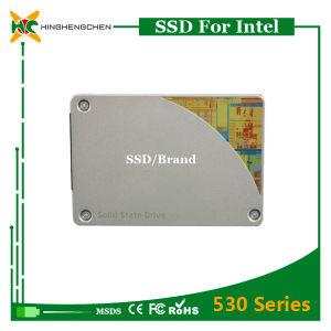Вычислить Memory Stick серии Intel 530 твердотельных жестких дисков