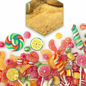 Hala, GELATINA gelatina Gelatina de alimentos de alta calidad (100-260bloom bloom)