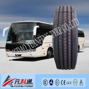 China-Hersteller-Qualität Alibaba Radialgummireifen 9.5r17.5