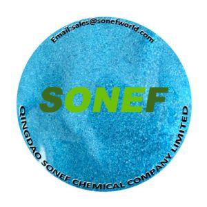 Meststoffen van de Meststof NPK van 100% de In water oplosbare