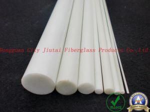 Гибкие дороги из стекловолокна с УФ защитой и высокой прочности