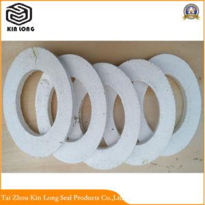 De Ring van de Verpakking PTFE; 2018 Ring van de Verpakking PTFE PTFE van de Leverancier van de Goede Kwaliteit de Chinese Teflon voor de Verbinding van de Pomp;