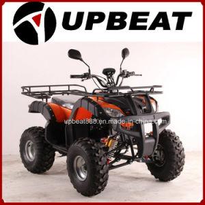 Optimista 150cc la Granja a las Cuatro Ruedas Automático ATV Quad ATV