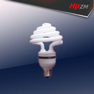 36W 12mm Mushroom/Umbrella Energy - besparing Lamp