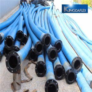 Descarga de combustible de aceite de buena calidad precio de la manguera industriales
