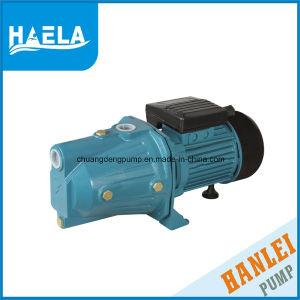 0.75Self-Priming HP Jet Pompes de gavage de la pompe à eau sous pression