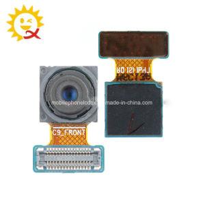 De voor Flex Kabel van de Camera voor Samsung A5 2017/A520