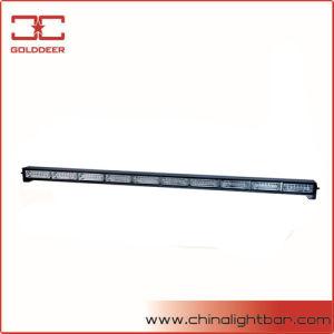 LED-Plattform-Warnleuchten-Serie (SL685)