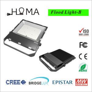 2016 Nuevo diseño resistente al agua de mejor calidad de proyectores de luz LED 10W 20W 30W 50W 80W de alta potencia LED 100W 150W 200W de la iluminación exterior