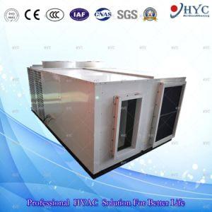 L'aria di Dx ha raffreddato il condizionatore d'aria monoblocco impaccato tetto