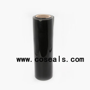 Het transparante Stijve Blad van pvc/het Vlotte Stijve Harde Blad van pvc Sheet/PVC