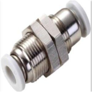 Unión de tabique serie PM One Touch Montaje de neumáticos