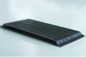 Material de Construção em fibra de Aço de varões para betão